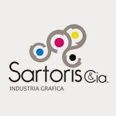 Sartoris & Cia.