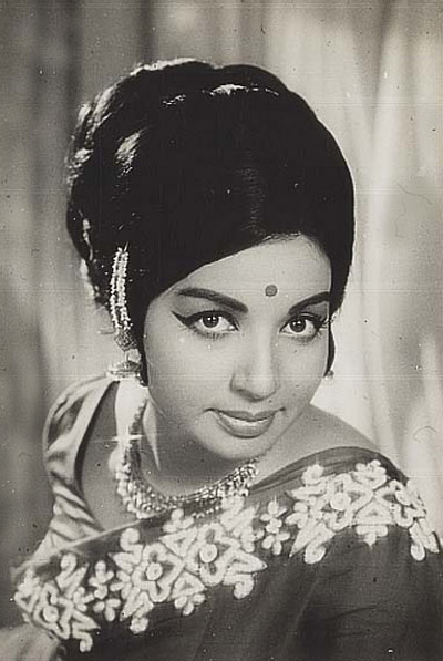 80th Years of Tamil Cinema Celebration 36