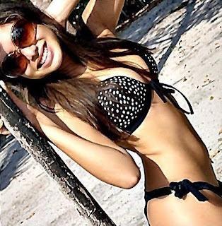 Blog De Fotosdefake Fotos Fake Para Meninas Fakes Biquini