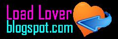 LoadLOver