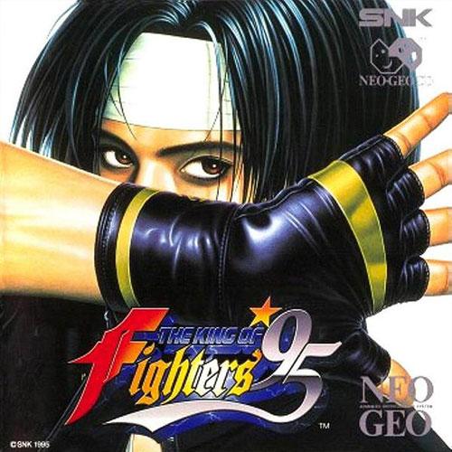Neo Geo Games Free Download Full