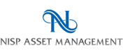 PT NISP Asset Management