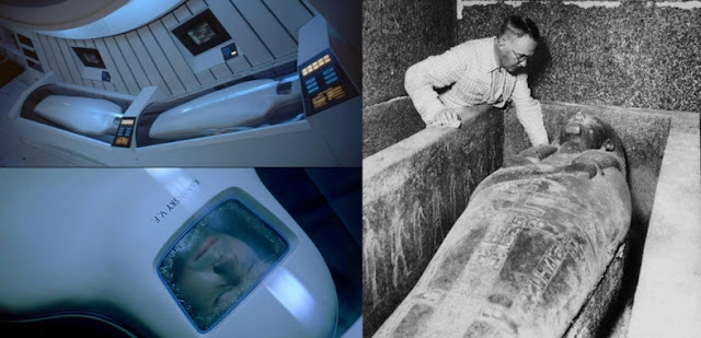http://2.bp.blogspot.com/-5E5XKyVTIUw/UH9B4NRCkxI/AAAAAAAAGA8/p9wqvNzrWZ8/s640/2001+crew+sarcophagi.jpg