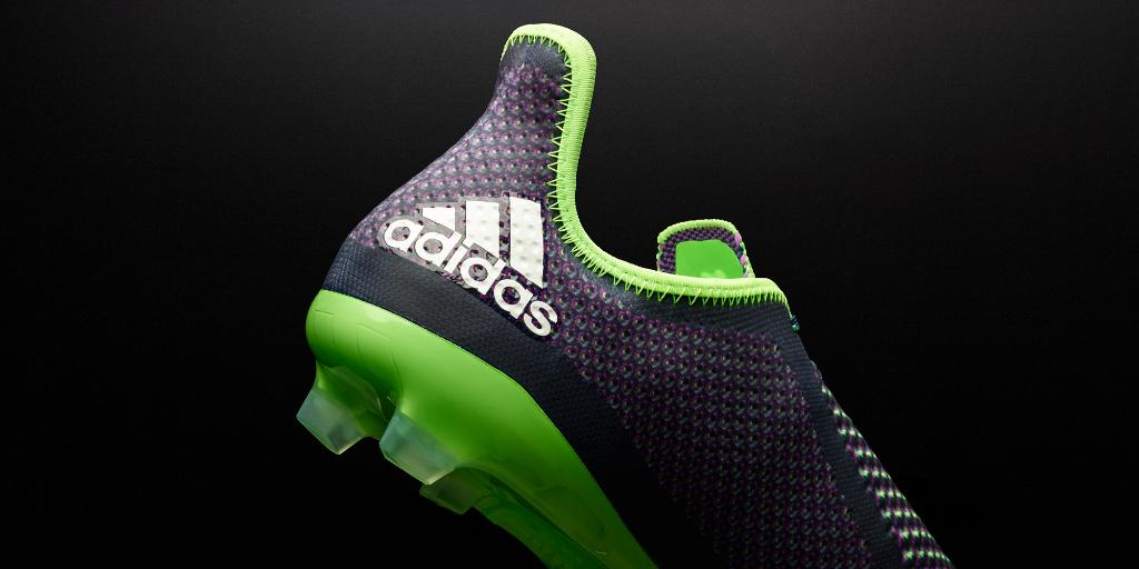 adidas knit cleats