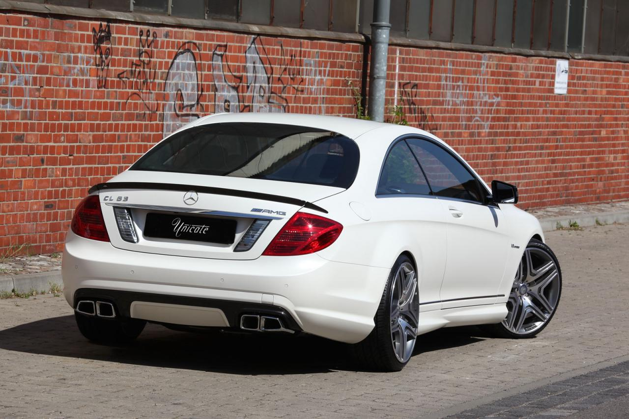 Unicate+Mercedes-Benz+CL63+AMG+13.jpg
