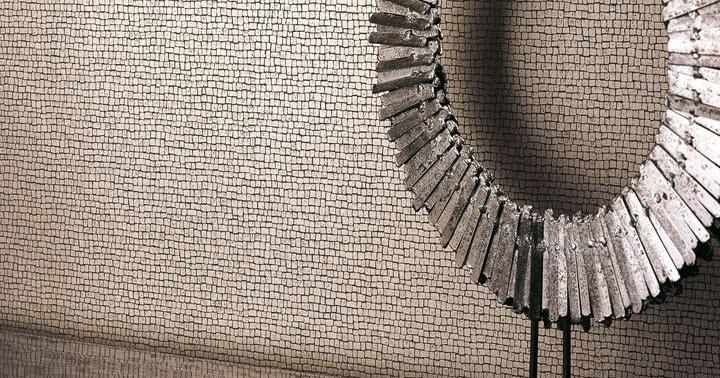 Opciones internacional papel tapiz part deux - Recubrimientos para paredes ...