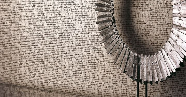 Opciones internacional papel tapiz part deux - Recubrimientos de paredes ...