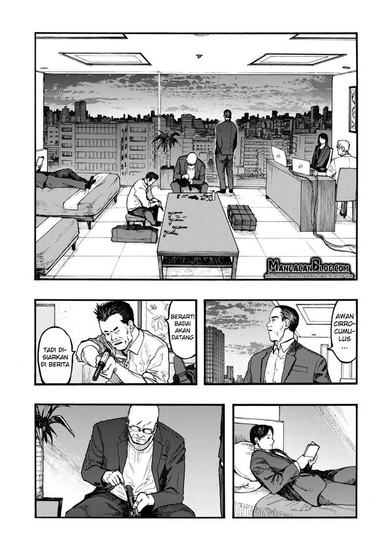 Dilarang COPAS - situs resmi www.mangacanblog.com - Komik ajin 031.5 - dont say lazy 2 32.5 Indonesia ajin 031.5 - dont say lazy 2 Terbaru 2|Baca Manga Komik Indonesia|Mangacan