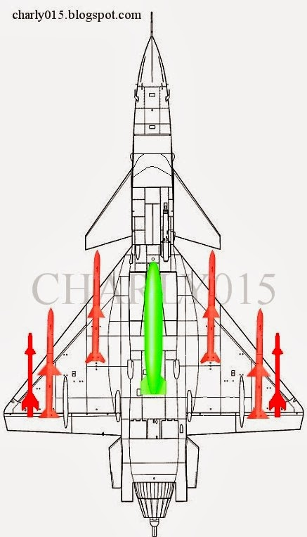 Jian J-10B ,El nuevo Caza polivalente Chino - Página 4 China+j-10+4+pl-12+2+pl-8+dep