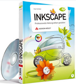 Inkscape 0.91 Final Gratis cover