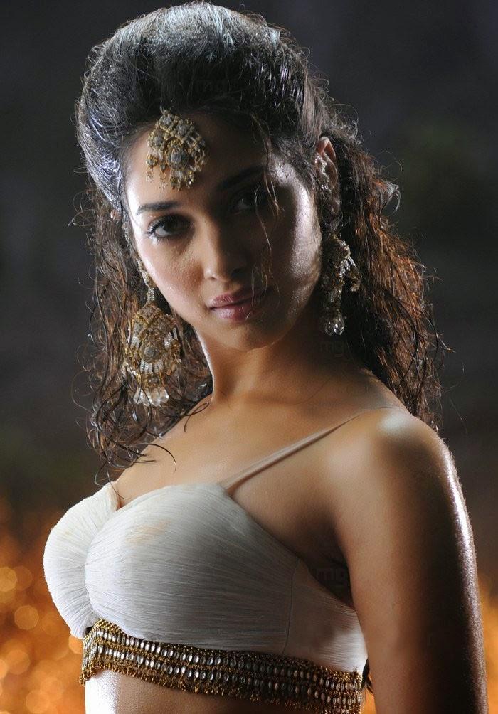 Bollywood Actress Tamanna Bhatia Photos and Pictures