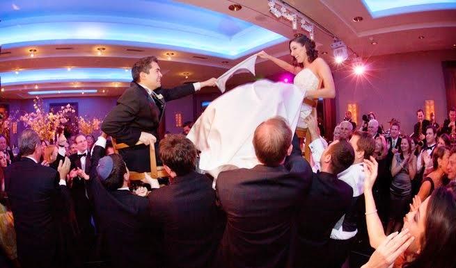 Denver's best wedding dj entertainment and lighting