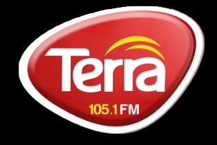 Rádio Terra FM de Venâncio Aires RS ao vivo