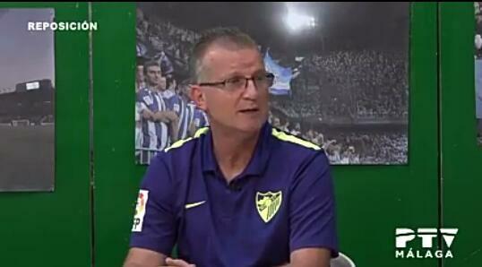 PROCONO TV -Zona deporte-