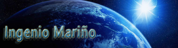 Ingenio Mariño