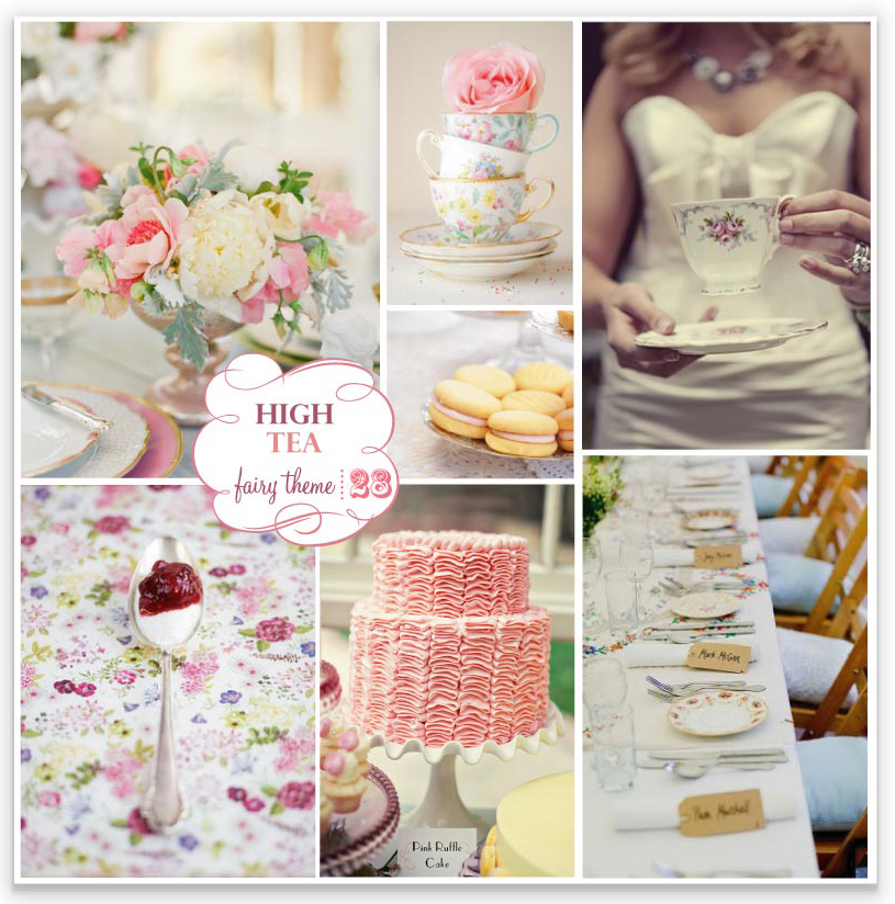 high tea is all about liberty florals grannies best tea set too pretty ...