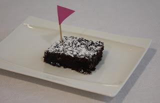 Brownie_chocolate_tartas