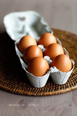 fresh_eggs