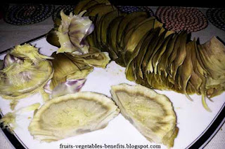 benefits_of_eating_artichokes_fruits-vegetables-benefits.blogspot.com(15)
