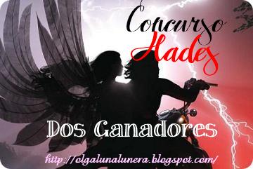http://2.bp.blogspot.com/-5EFQDsNIpso/TlYndLcmpeI/AAAAAAAAFCU/Qrs-LPN-7Cc/s1600/bannerconcurso.png