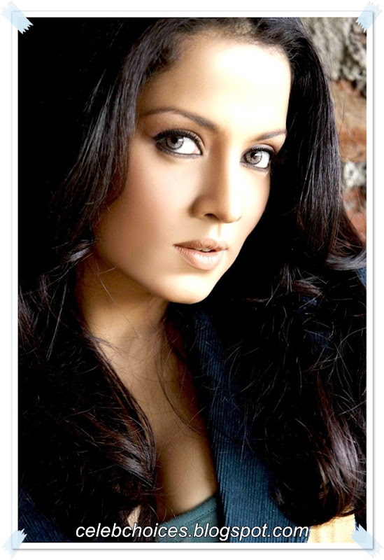 Celina Jaitely Hot Scans hot photos