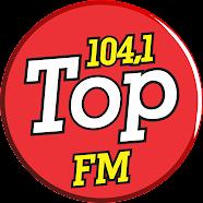 TOP-FM SÃO PAULO