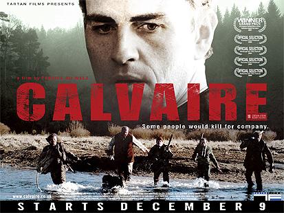 calvaire-horror-recensione-trailer