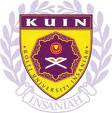 Kolej Universiti Insaniah (2008-2011)