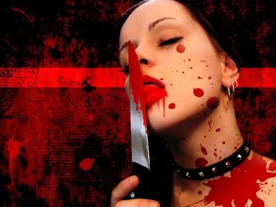 hay gente que le tiene fobia a la sangre aproximadamente el 30 % de ...