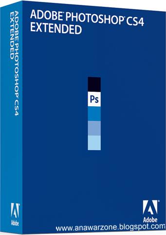 Image Result For Adobe Photoshop Cs Portable Crack