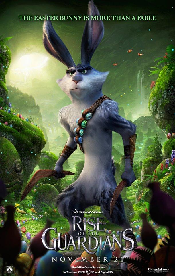 http://2.bp.blogspot.com/-5EJHRapAIzA/T9pVRMZTztI/AAAAAAAAB_8/kSU9N3ZA5nc/s1600/Rise+of+the+Guardians+-+Poster+-+Easter+Bunny.jpg