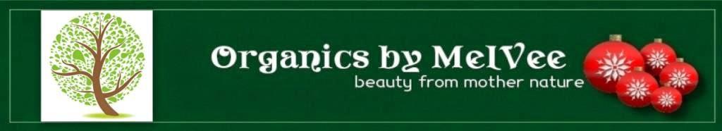 Organics by MelVee
