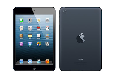 Harga Tablet Apple iPad