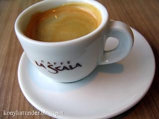 Girona-restaurant-Belfast-espresso
