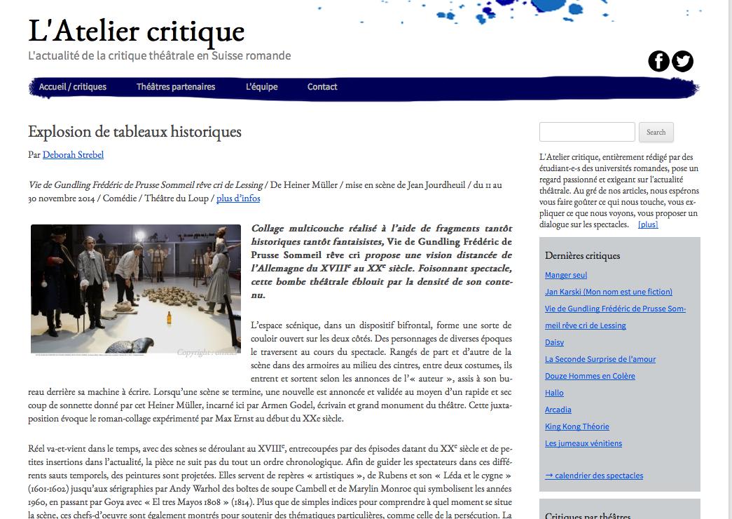 http://www3.unil.ch/wpmu/ateliercritique/2014/11/explosion-de-tableaux-historiques/
