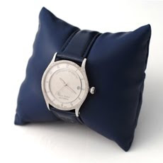 Oxford Alumni Watches $ 800.00