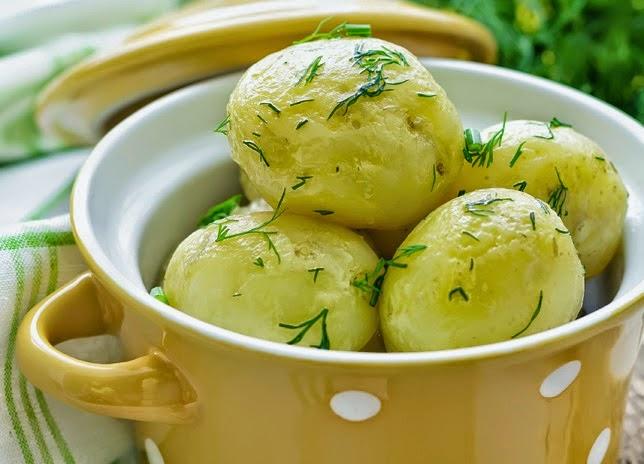 http://termuat.blogspot.com/2014/10/cara-diet-dengan-kentang.html