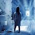 Editorial | Atividade Paranormal: Dimensão Fantasma