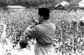Foto Bung Karno | Soekarno