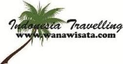 wanawisata