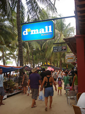 boracay vacation packages_dmall