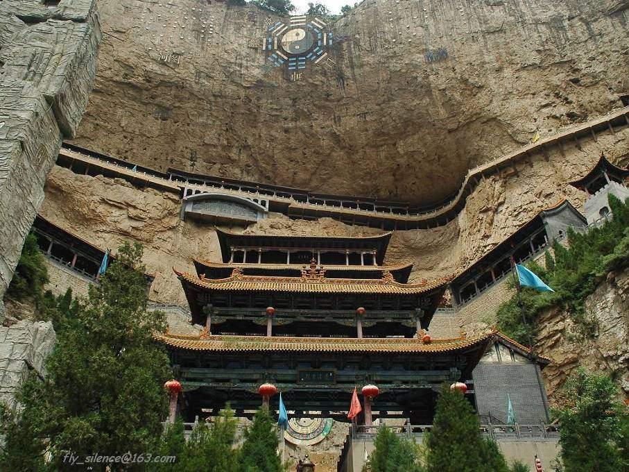 Matgioi - Le taoïsme et les sociétés secrètes chinoises