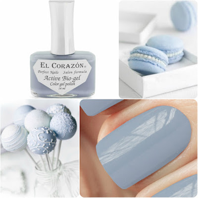 http://en.elcorazon-shop.com/catalog/731/el_corazon_aktivnyy_bio_gel_423_296_cream_16_ml/