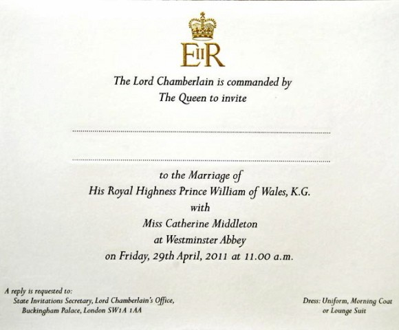 prince william engagement pictures prince william royal wedding invitation. prince william and kate