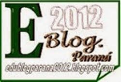 . Ciclo Lectivo 2012