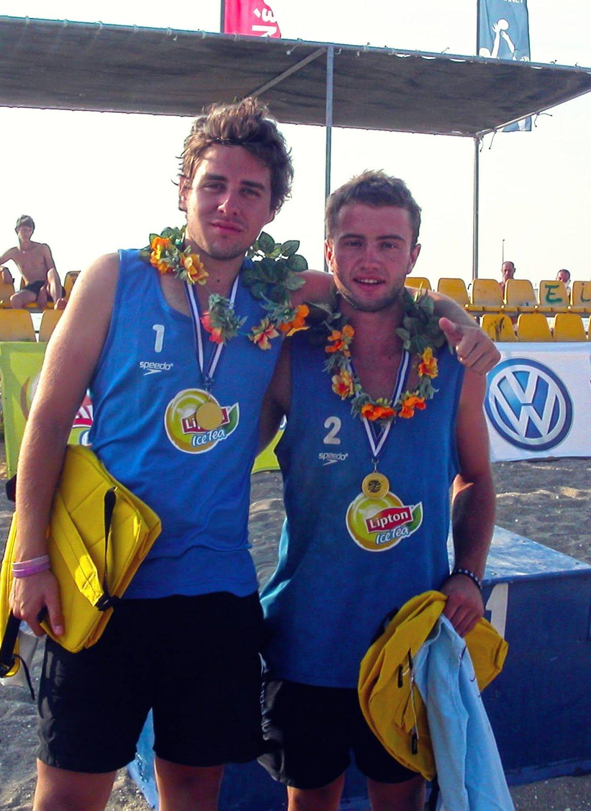 Πανελλήνιες Διακρίσεις για τους αθλητές του EL BANDANA