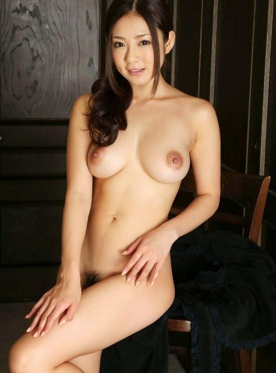 Foto telanjang Cewek Bugil Abg Asia Hot Sex