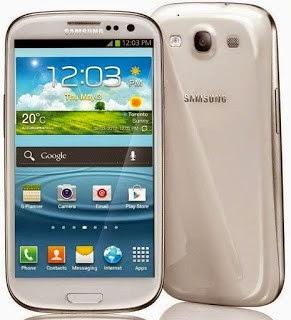 Harga HP Samsung Galaxy Ace