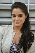 Asmita Sood Latest Photos at Goutham Neelima Movie launch-thumbnail-8