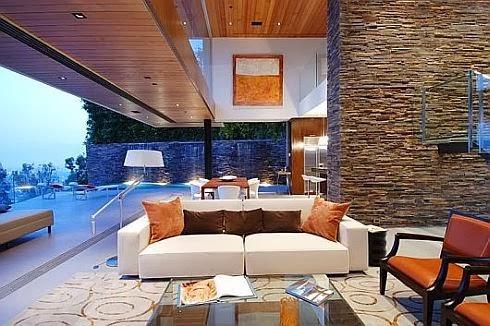 Wood-Ceiling-Indoors.jpg